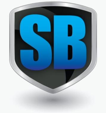 Stealth Body Logo