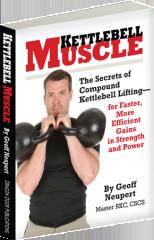 Neupert kettlebell pdf geoff muscle