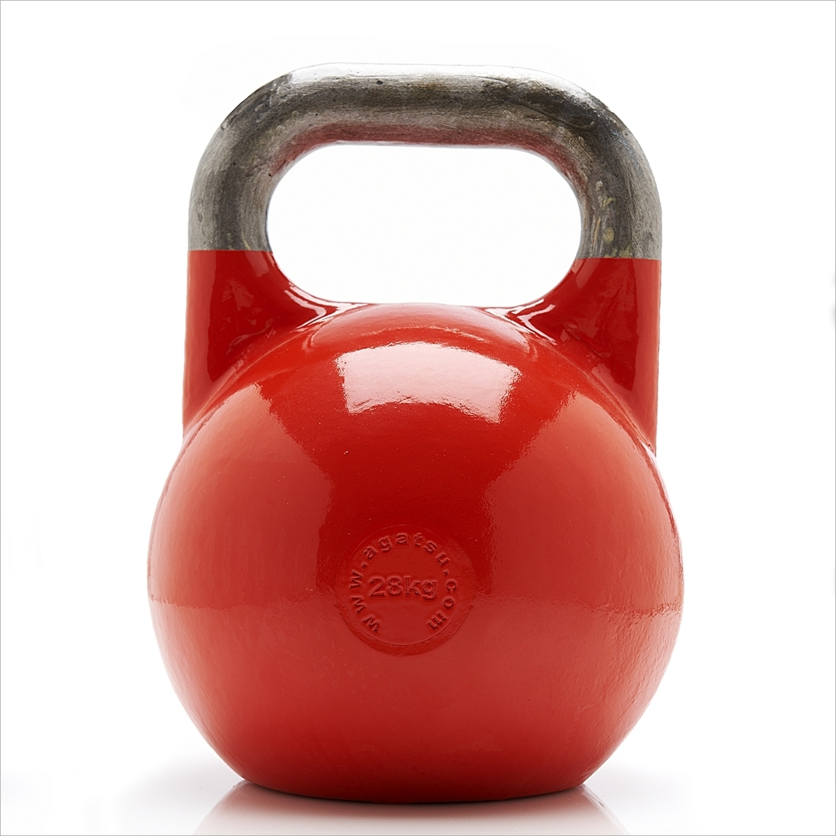 Kettlebell Training Benefits: A New Study: More Benefits With