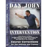Intervention by Dan John