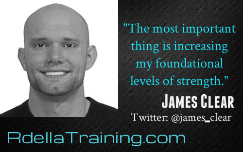 JamesClearQuote