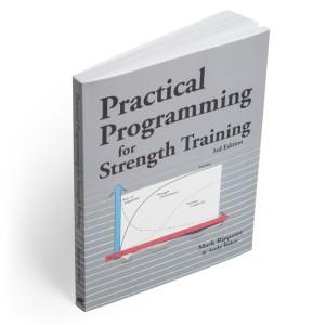 PracticalProgramming