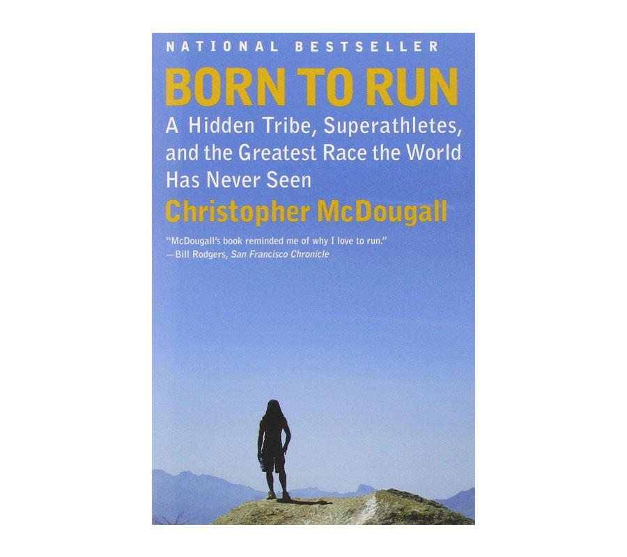 Rdellatraining born to run born to run malvernweather Choice Image