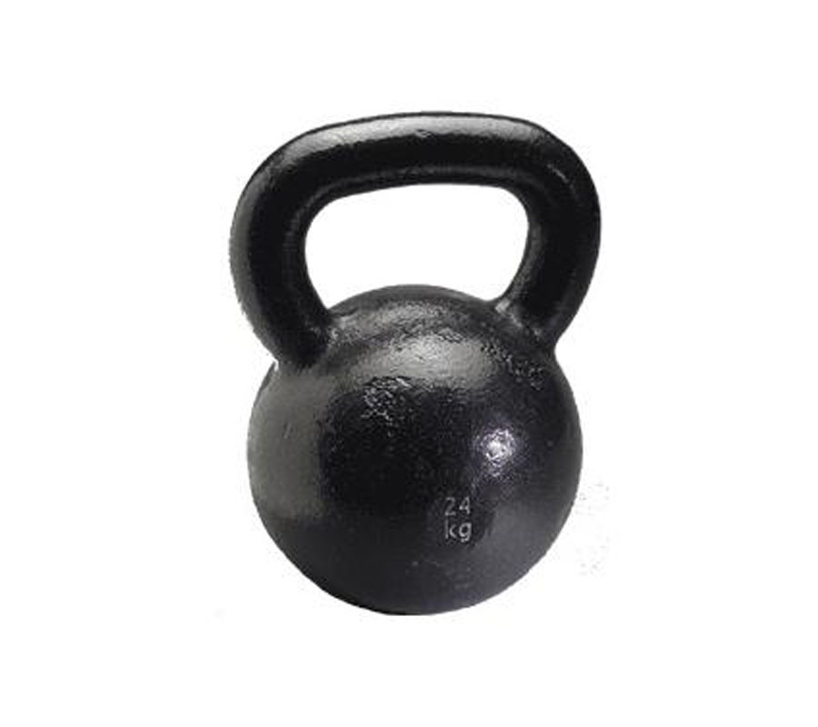 Russian Kettlebell History: 7 Powerful Reasons To Consider The