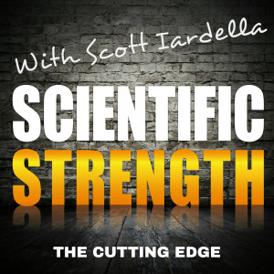 ScientificStrength