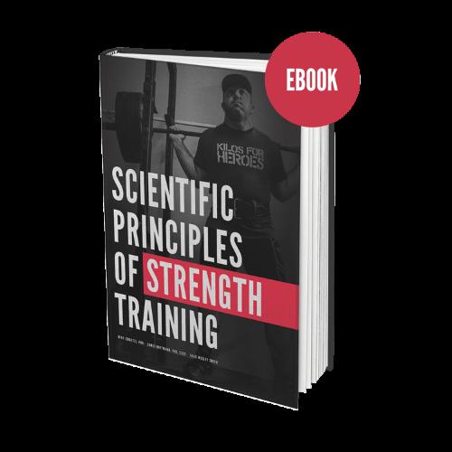scientific-principles500
