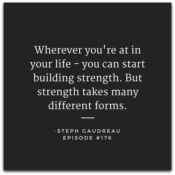 Steph Quote1