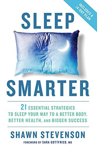 sleep-smarter
